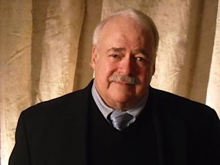Jim McCurdy